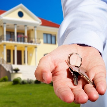 Renting Property in Dehradun