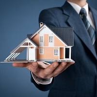 Real Estate Consultant in Khanvel