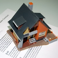 Property Documentation Services in Faridabad
