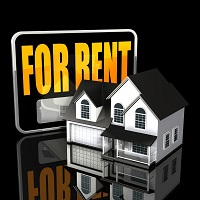 Renting / Leasing Property in Faridabad