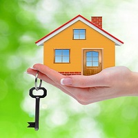 Selling Property in Faridabad