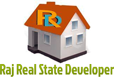 Raj Real State Developer