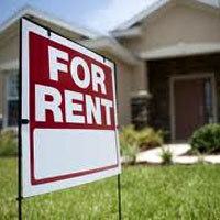 Renting Property In Goa
