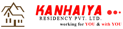 Kanhaiya Residency (P) Ltd.