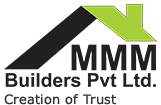 MMM Builders Pvt. Ltd.