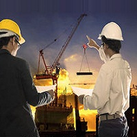 Construction Services in New Delhi