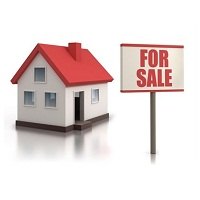 Sell Property