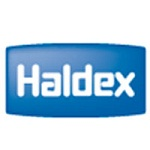 Haldex Indian Limited Ambad Nashik