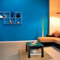 Interior Decoration Services