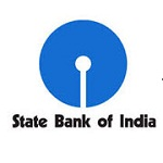 State Bank Of India Nashik