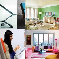 Interior Decoration Services in Patna