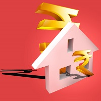 Property Loan Consultant in Jaisalmer