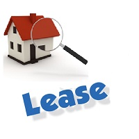 Lease Property