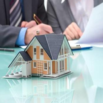 Real Estate Consultant in Airport Road