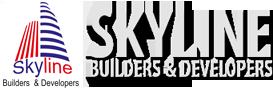 Skyline Builders & Developers
