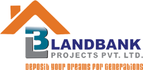 landbank projects pvt. ltd.