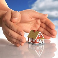 Property Management in Bundi