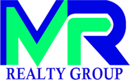 MR REALTY GROUP