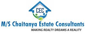 Chaitanya Estate Consultants