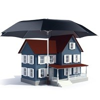 Housing Loan Insurance Services