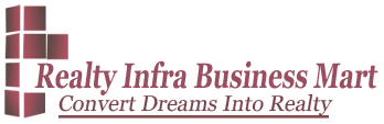 Realty Infra Business Mart