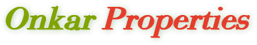 Onkar Properties