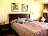 Hotel Accommodation in Agartala,Uttaran Royal Guest House Accommodation Services,Hotel Royal Booking