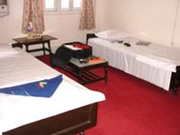 Hotel Tariff of Uttaran Royal Guest House,Uttaran Royal Guest House Room Tariff,Tariff Plan of Royal