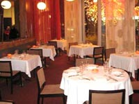 Restaurant & Dining of Royal Guest House,Dining in Royal Guest House,Dining Hotel Restaurant in