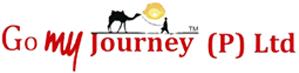 Go My Journey Pvt Ltd