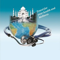 Medical Tourism in New Delhi