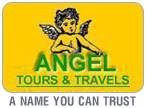 Angel Tours & Travels