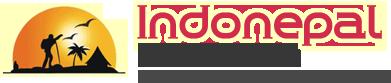 Indonepal Kakaji Travels