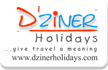Dziner Travel Concepts