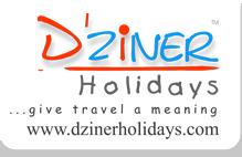 Dziner Travel Concepts