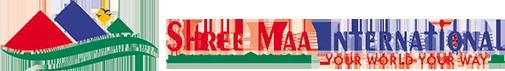 Shree Maa International