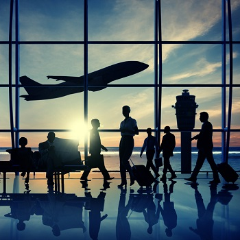 Airline Ticketing Services in Vadodara