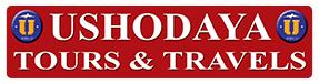Ushodaya Tours & Travels