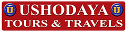 Ushodaya Tours & Travels