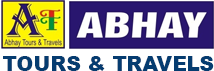 Abhay Tours & Travels