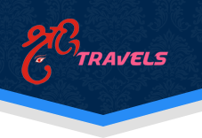 Shree Travels