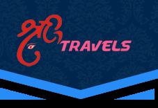 Shree Travels