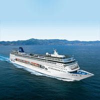 Cruise Services in New Delhi