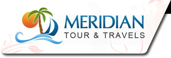 Meridian Tour & Travels