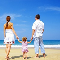 Andaman Family Tours