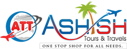 Ashish Tours & Travels