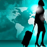 Travel Insurance in West Bengal