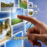 Tour Operators