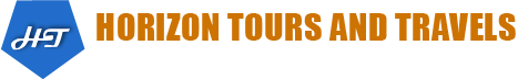 Horizon Tours & Travels