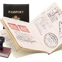 Visa Services